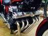 1979 Honda CBX 1100, motorcycle listing