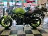 2021 Benelli 302S, motorcycle listing