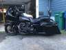 2019 Harley-Davidson ROAD GLIDE SPECIAL, motorcycle listing