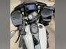 2020 Harley-Davidson CVO LIMITED, motorcycle listing