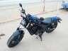 2021 Honda REBEL 300 ABS, motorcycle listing