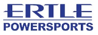 Ertle Powersports Logo