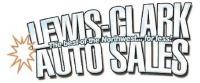 Lewis Clark Auto Sales, LLC Logo