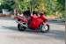 2001 Honda CBR 1100XX