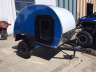 2021 Sunnyside Offroad BOONY STOMPER, snowmobile listing