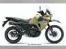 2022 Kawasaki KLR 650 ABS, motorcycle listing