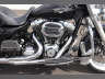 2011 Harley-Davidson FLHRC Road King Classic, motorcycle listing