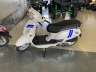 2021 Kymco A TOWN, motorcycle listing