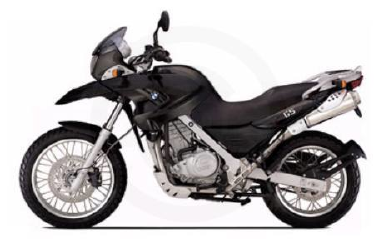 new or used bmw f 650 gs dakar motorcycle for sale. Black Bedroom Furniture Sets. Home Design Ideas