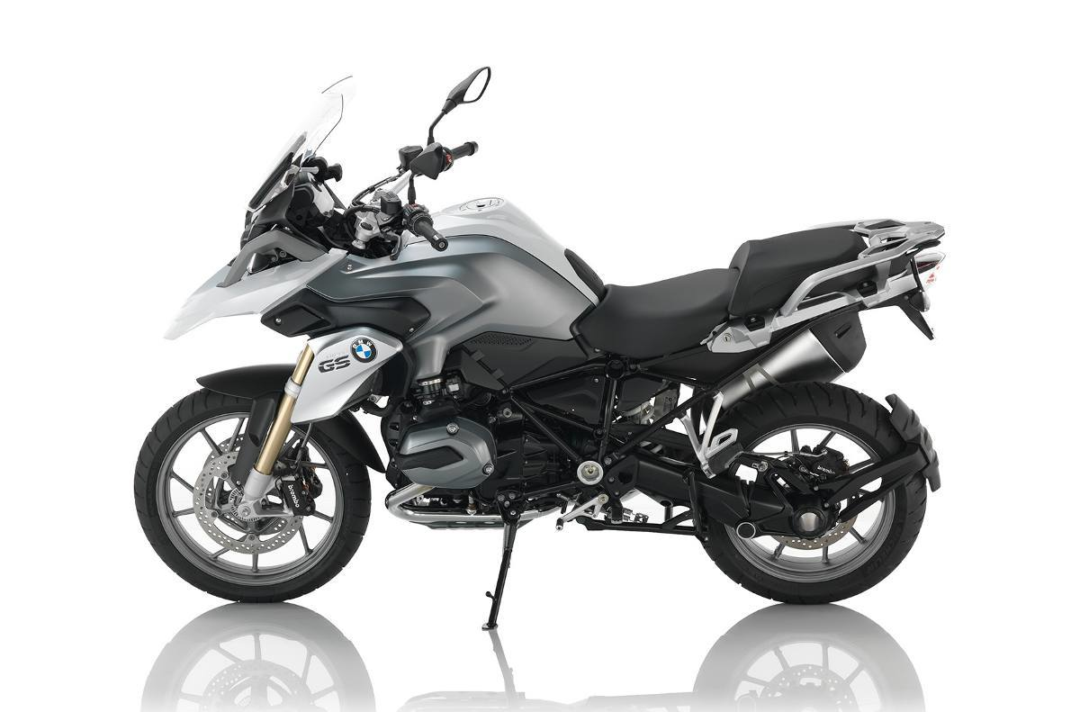 new or used bmw r 1200 gs adventure motorcycle for sale. Black Bedroom Furniture Sets. Home Design Ideas