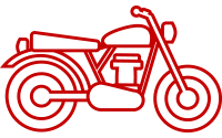 Search for Motorcycles