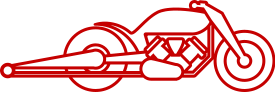 Competition Motorcycles for Sale