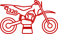 Mx Motorcycles for Sale