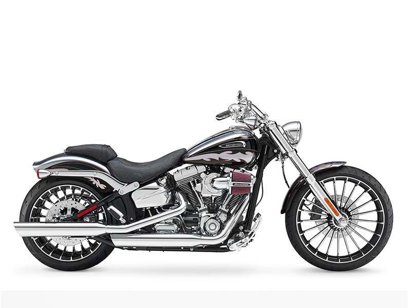 Harley-Davidson®-CVO-Breakout-FXSBSE
