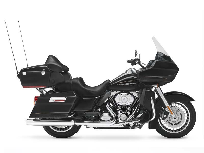 Road-Glide-Ultra-Harley-Davidson®-FLTRU