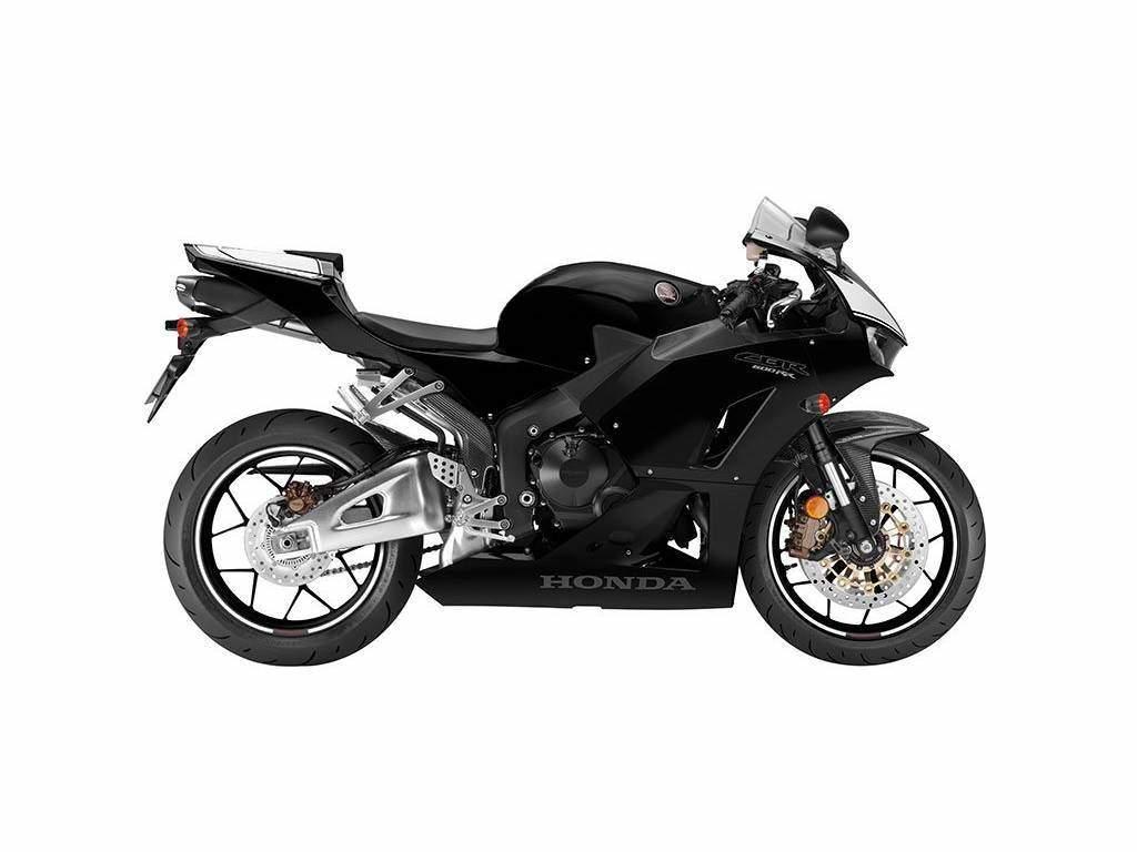 CBR600-Honda-F3v-F4il-RR