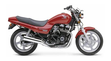 honda cb 750 nighthawk motorcycle for sale. Black Bedroom Furniture Sets. Home Design Ideas