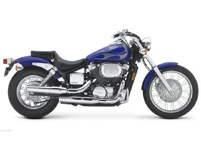 Shadow-Honda-VT600-700-750