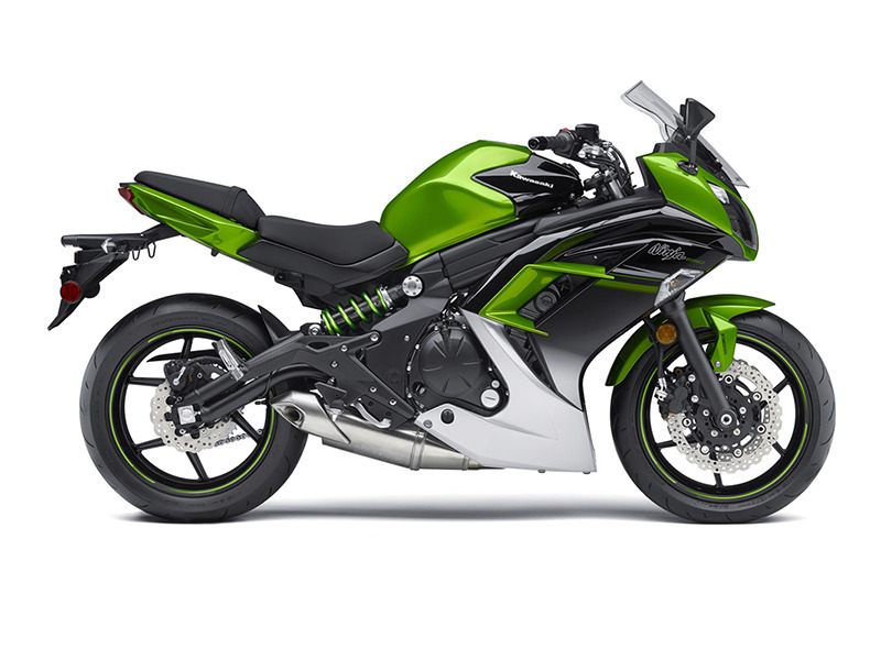 Kawasaki Ninja 600r 600R Motorcycles for sale
