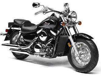new or used touring kawasaki vulcan 1500 classic motorcycles for