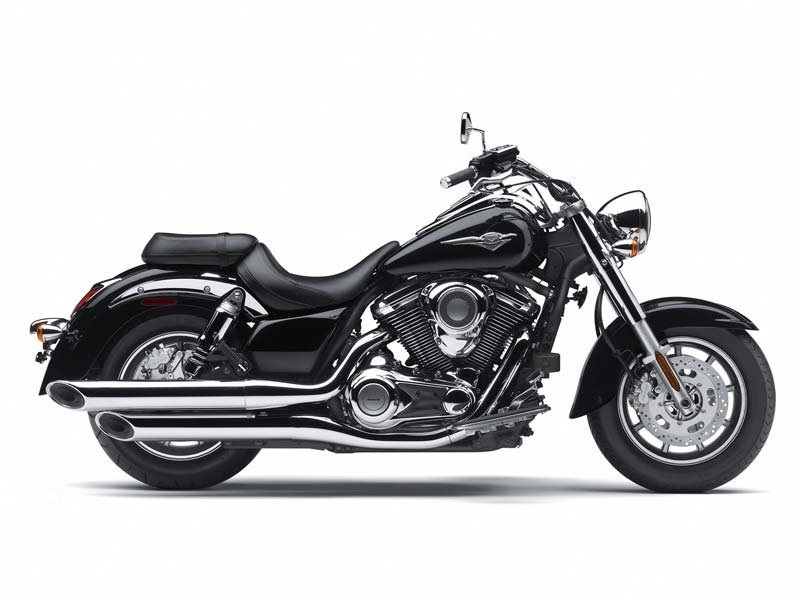 new or used touring kawasaki vulcan 1700 classic motorcycles for