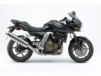 new or used sport touring kawasaki z 750s motorcycles for sale in