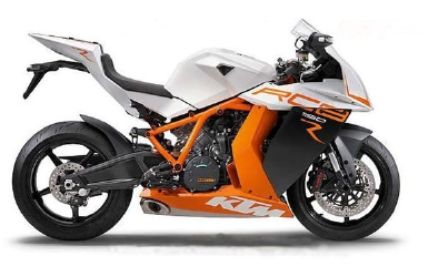 new or used ktm 1190 rc8 r motorcycle for sale in idaho