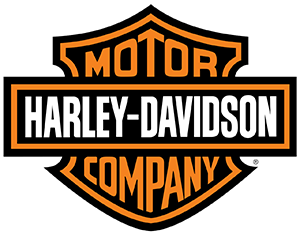 Harley-Davidson Motorcycles for Sale