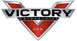 Victory Motorcycles for Sale