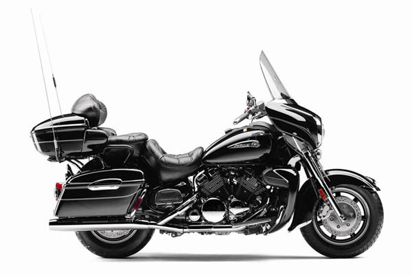 Yamaha Royal Star Venture S TOURING Motorcycles for sale
