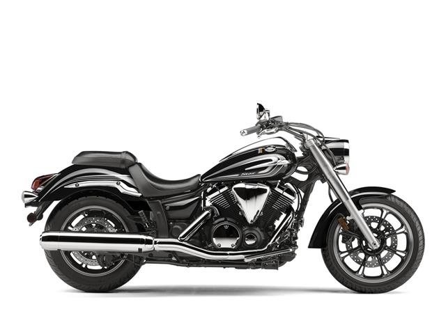 Yamaha V Star 950 950 Motorcycles for sale in Minnesota