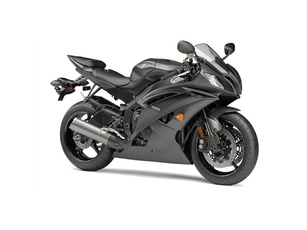 yamaha yzf r6 motorcycle for sale. Black Bedroom Furniture Sets. Home Design Ideas